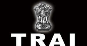 TRAI India