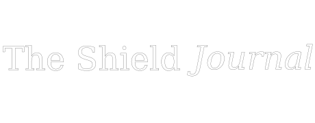 More SSH Backdoors Found in Fortinet Products - The Shield Journal