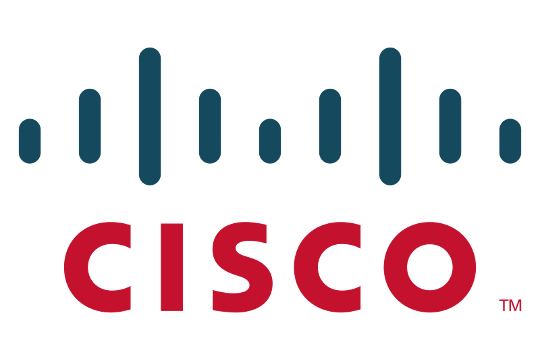 Cve 2015 4216 Cisco Virtual Appliance Products Share Root Ssh Key The Shield Journal