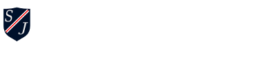 The Shield Journal