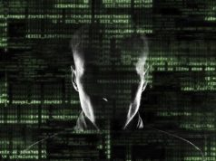 Hacker green data