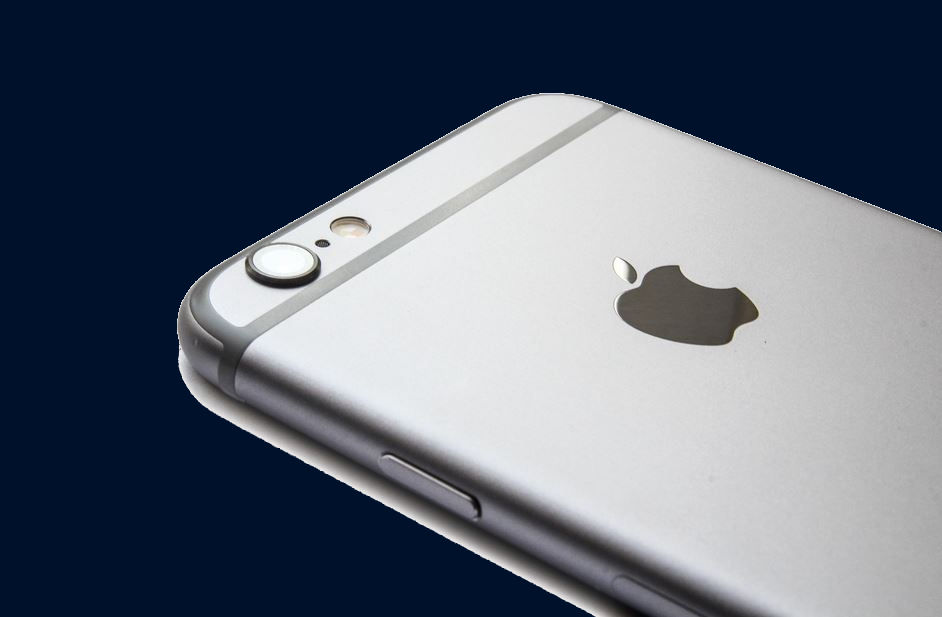 Apple Does Not Want To Help FBI Decrypt Iphones  The Shield Journal