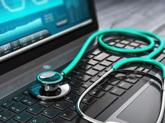 Healthcare Security